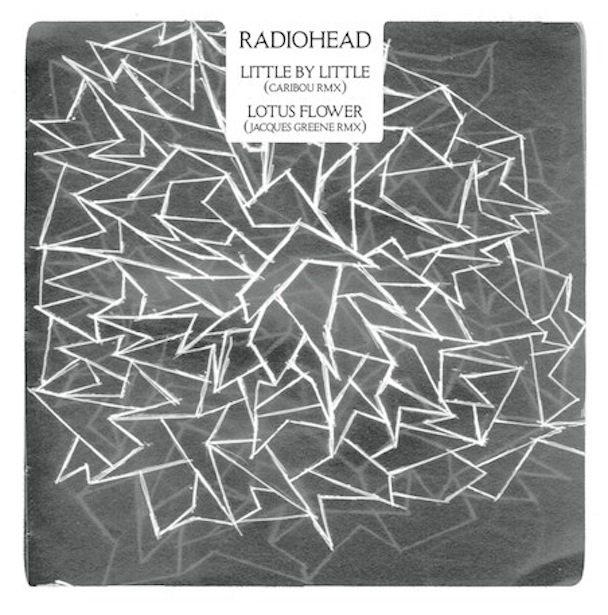 radiohead2