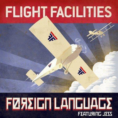 flightfacilities