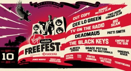 virgin-mobile-freefest-2011