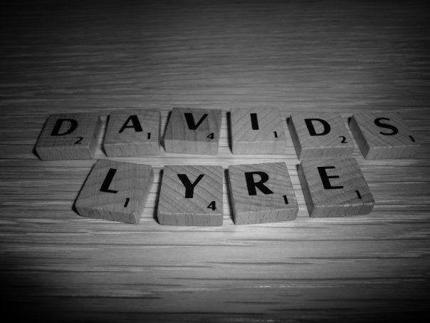 davids-lyre
