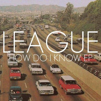 league-how-do-i-know-ep