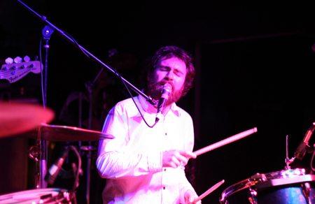 liam-finn_culturecollide_drums