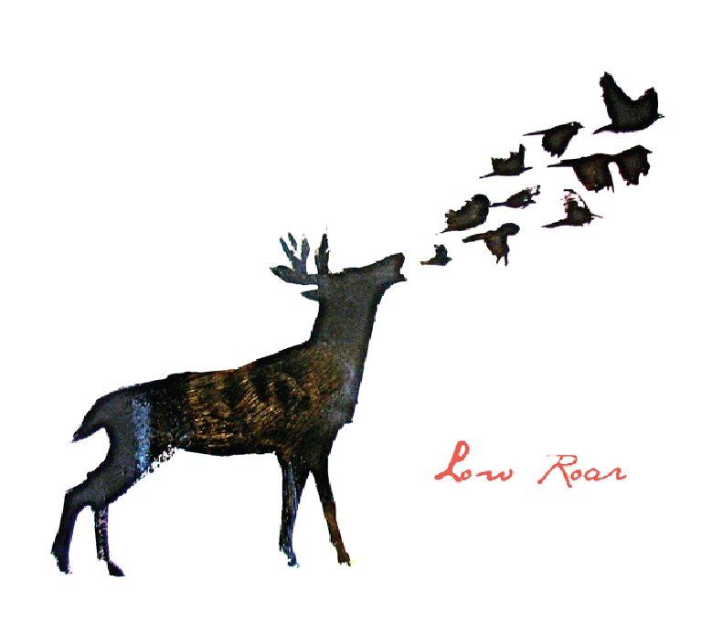 low-roar
