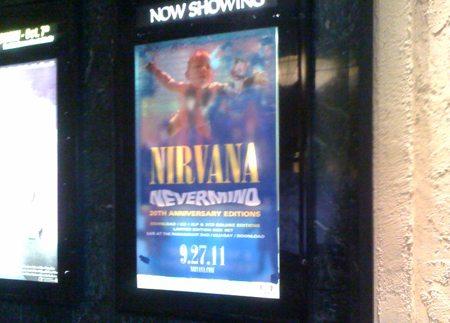 nirvana_culturecollide_poster