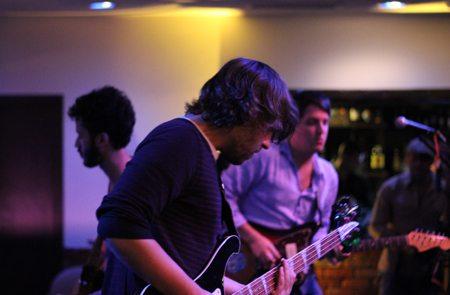 postelles_culturecollide_bassband