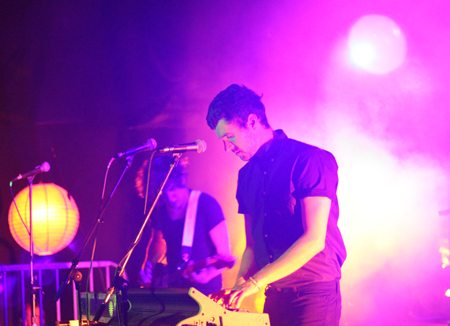 yacht_synth_culturecollide