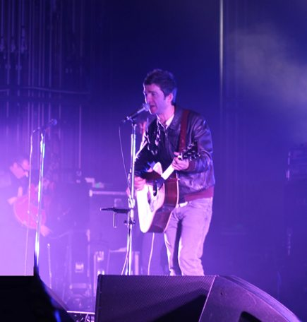 noel_gallagher_royce-hall_18_zoom1