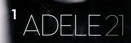 adele-211
