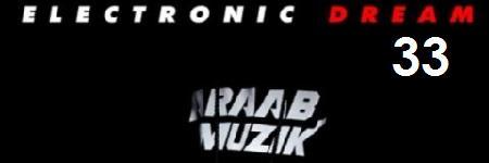 araabmuzik-electronic-dream