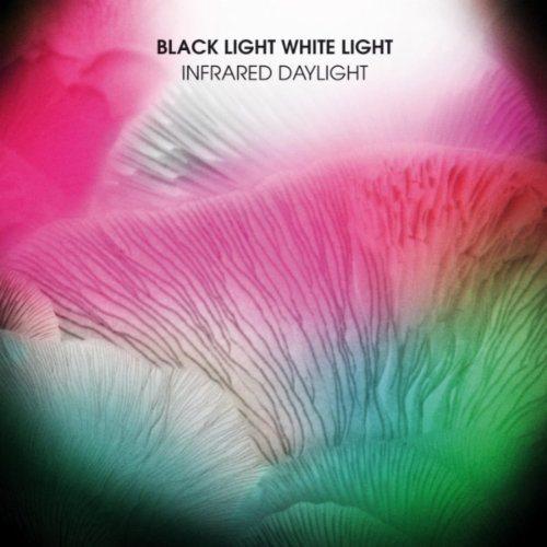 black-light-white-light-cover