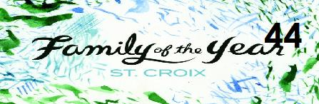 family-of-the-year-st-croix