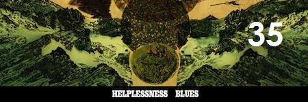 fleet-foxes-helplessness-blues
