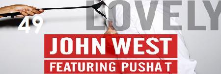 john-west-lovely
