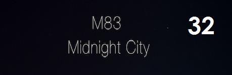 m83-midnight-city