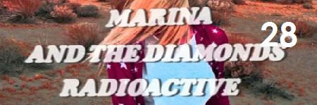 marina-and-the-diamonds-radioactive