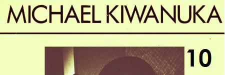 michael-kiwanuka-i-need-you-by-my-side