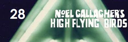 noel-gallaghers-high-flying-birds-noel-gallaghers-high-flying-birds