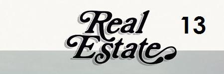 real-estate-days