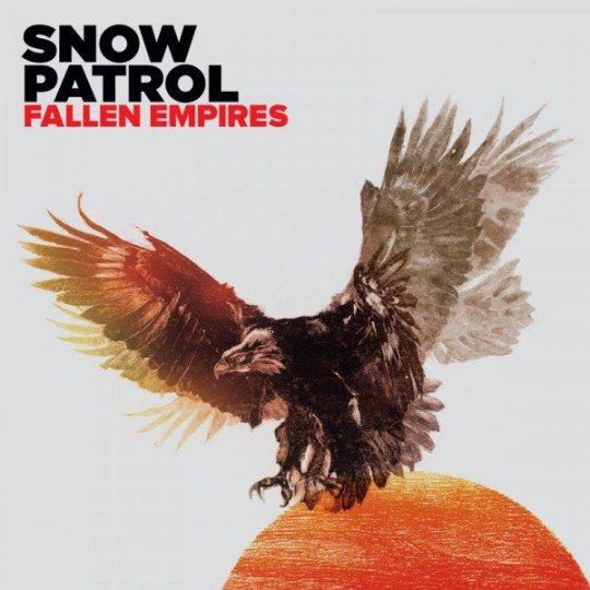 snow_patrol_fallen_empires_album_cover