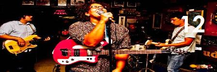 the-alabama-shakes-i-found-you