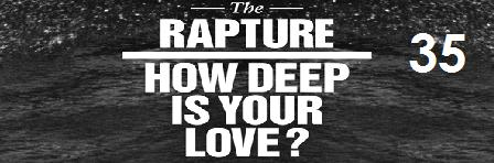 the-rapture-how-deep-is-your-love