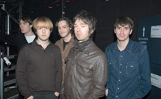 noel-gallagher-the-coral-london