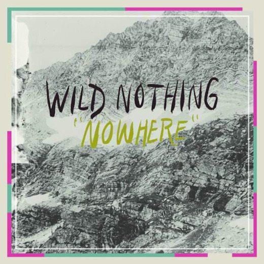 wild-nothing-nowhere