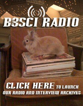 b3radio