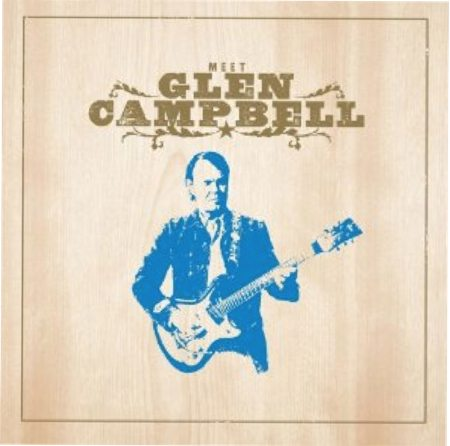 meet-glen-campbell