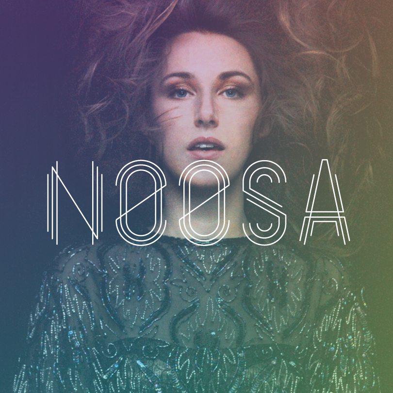 noosa_cover