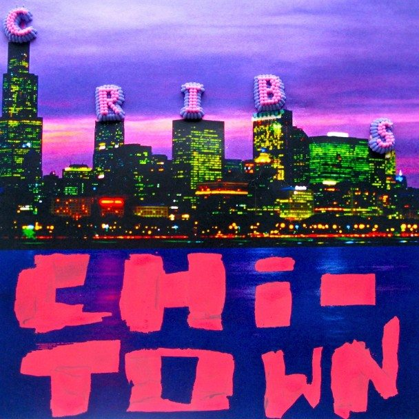 the-cribs-chi-town-608x608