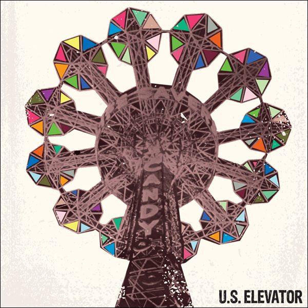 U.S.Elevator_FINAL_7inch_jacket