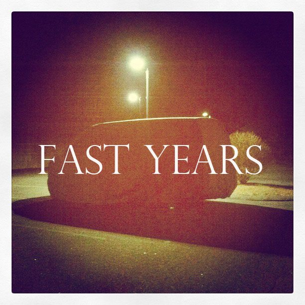 fast-years