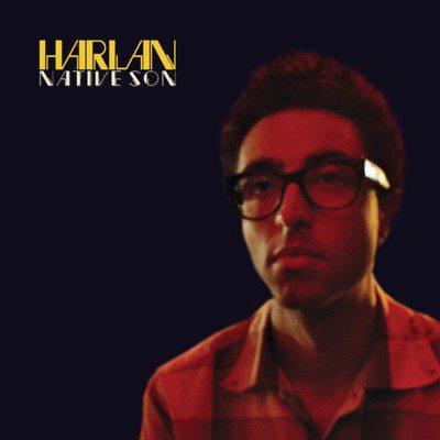 harlan-native-sun
