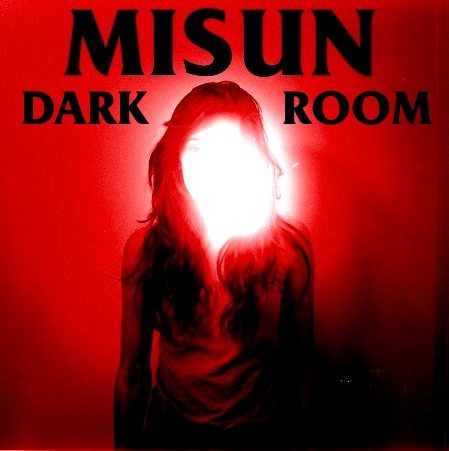 Misun Dark Room