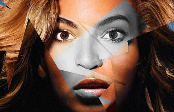 Drake-Girls-Love-Beyonce2-600x388