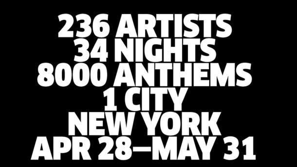 RBMA NYC 2013
