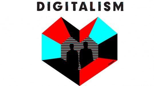 Digitalism-652x367-538x301