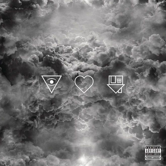 the-neighbourhood-i-love-you-album