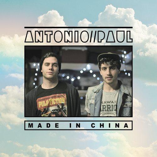 Antonio :: Paul - Made In China