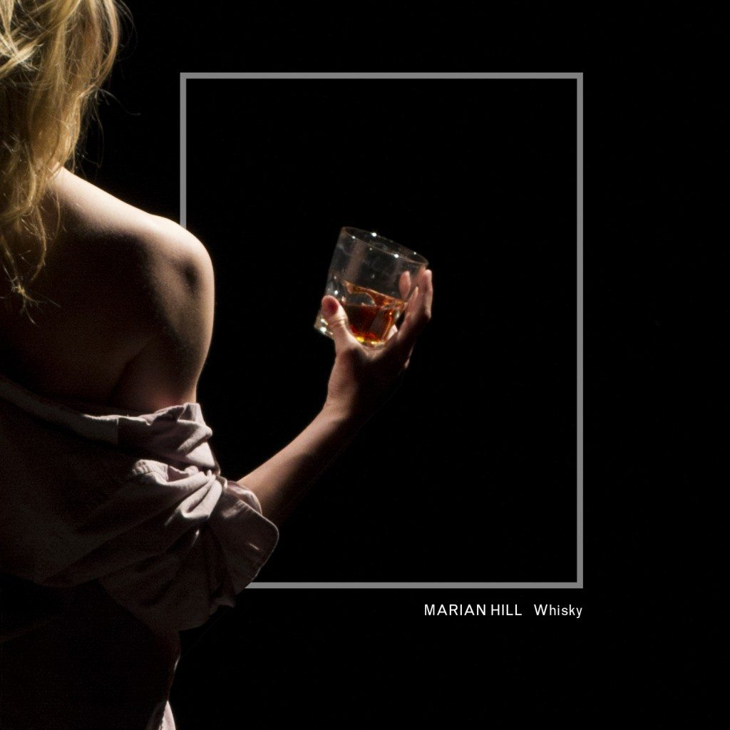 Marian Hill - Whisky