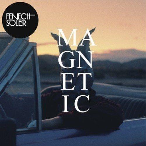 fenech-soler-magnetic sane beats