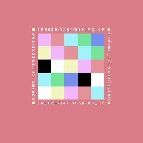 freeze-tage EP