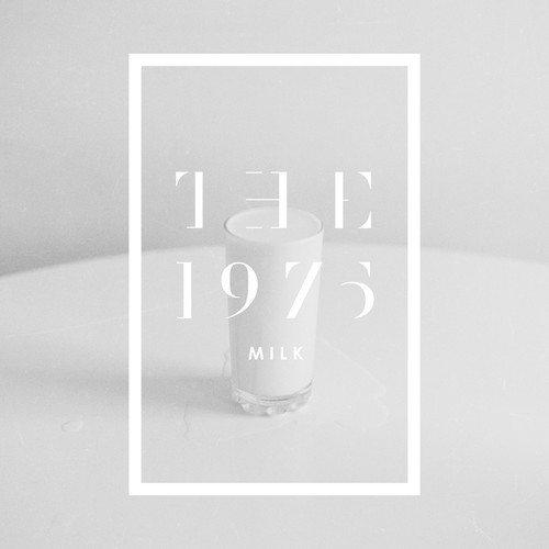 the 1975 milk