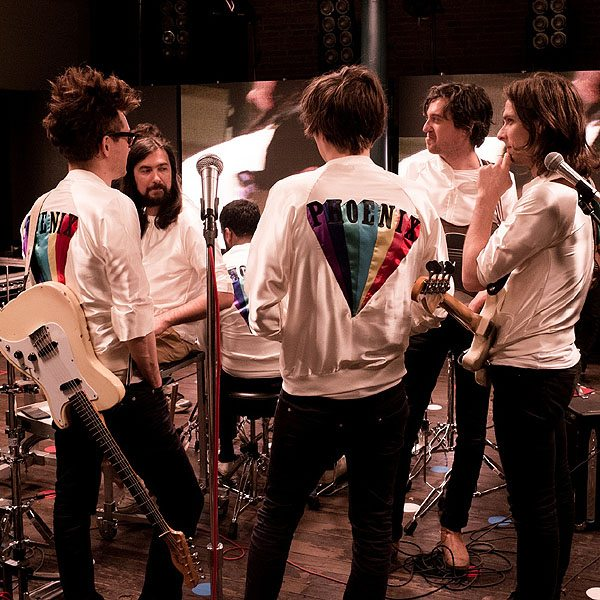 Phoenix_Behind_The_Scenes_Trying_To_Be_Cool_video_shoot1