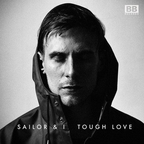Sailor & I - Tough Love (Pablo Nouvelle Remix)