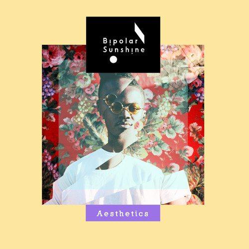 bipolar sunshine ftse remix