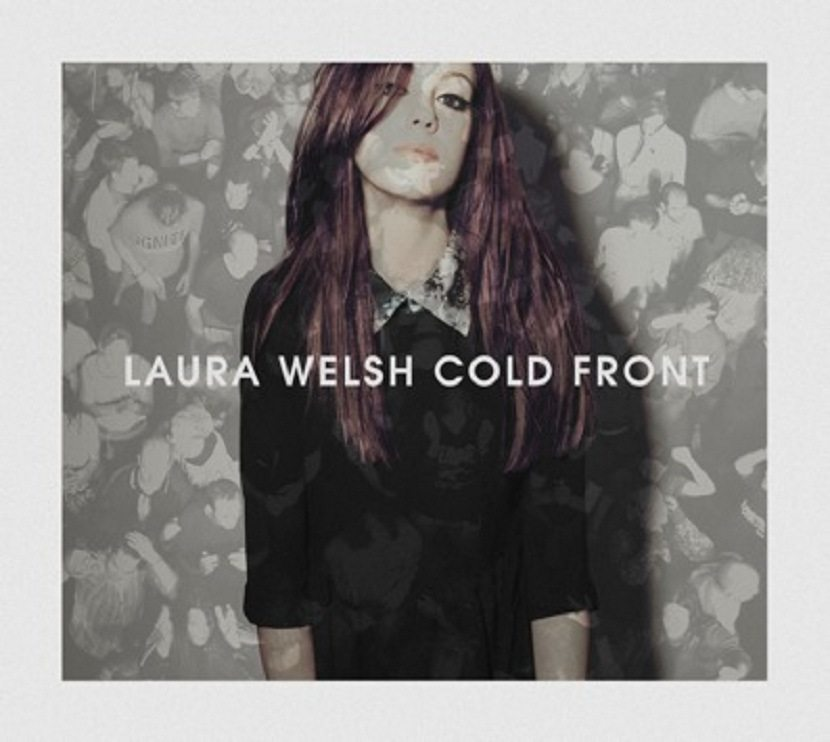 laura_welsh_cold-front