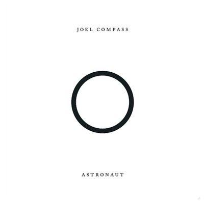 joel compass astronaut