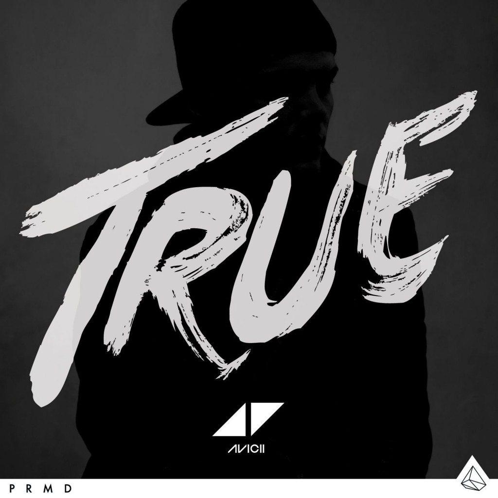 Avicii-Album-Cover-True